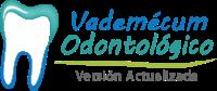 VademecumOdontologico.com: Vademecum Actualizado con Medicamentos e Insumos de uso Odontológico Profesional