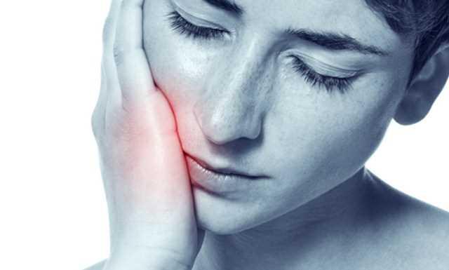 Farmacoterapia de Emergencias Dentales y Condiciones Orales Comunes