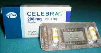 Cellebra